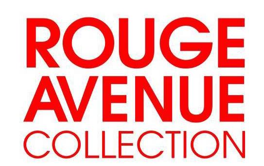Rouge Avenue