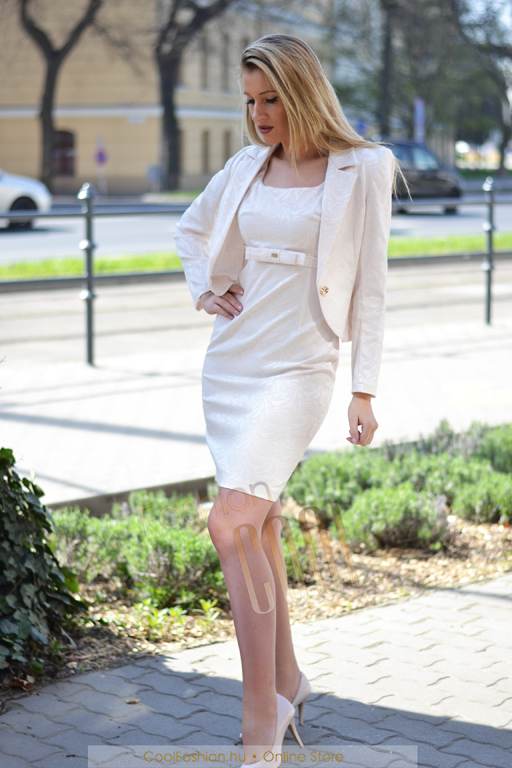 e4bb79fd23 Örömanya ruhák üzlet és webáruház - Online női ruhák - Cool Fashion