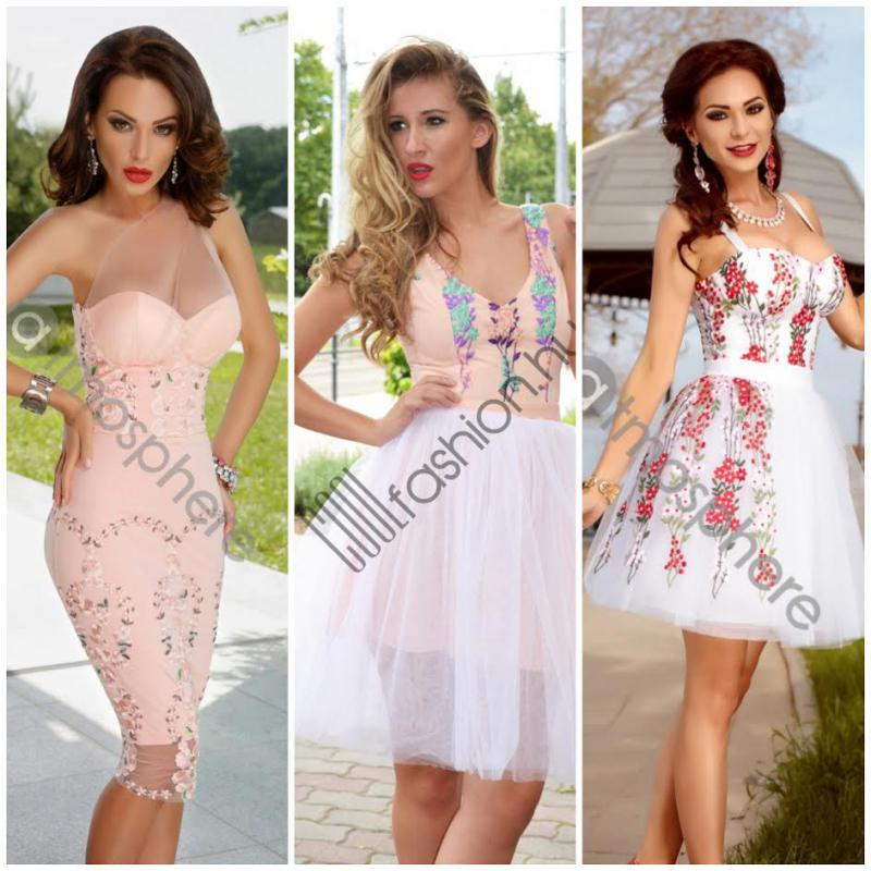 Gyere be üzletünkbe és segítünk neked megtalálni a legmegfelelőbb ruhát!  Amennyiben az interneten szeretnél rendelni 2b1a50a952