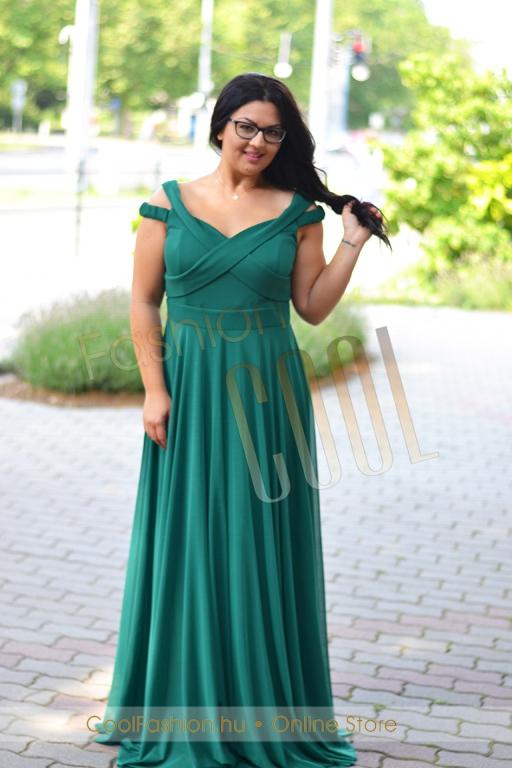 a3fd89260a Plus size ruhák üzlet és webáruház - Online női ruhák - Cool Fashion