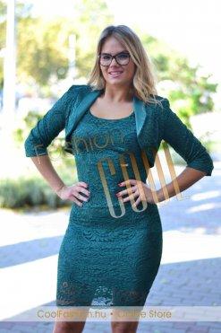 47bb35dab8 Zakók – Kosztümök-Bolerók – Oldal 4 – Cool Fashion