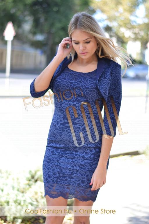 1f2846c2c0 10-458-csipke-bolero (3) – Cool Fashion