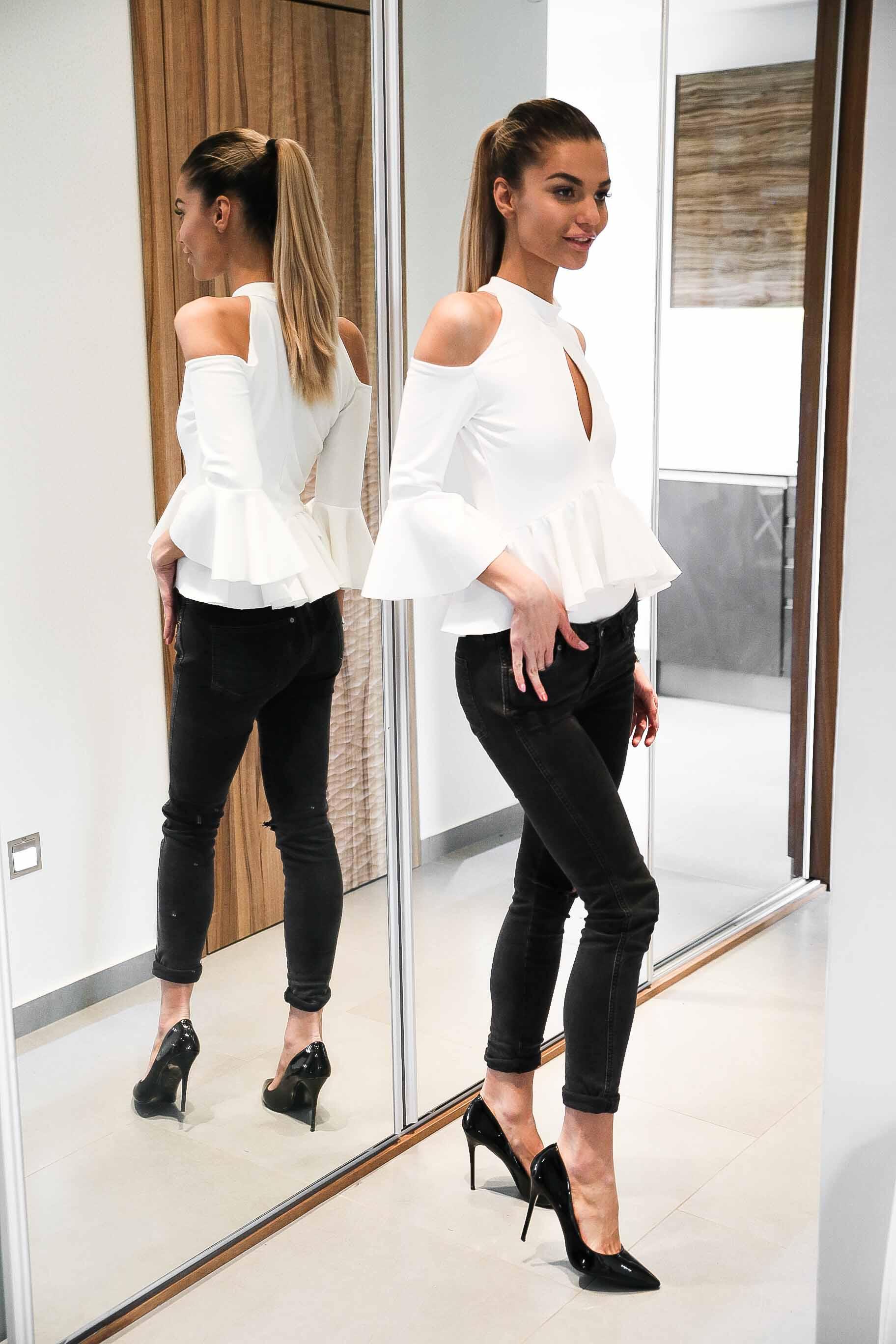 55-38-white-angel-body (1) – Cool Fashion 37b599e94c