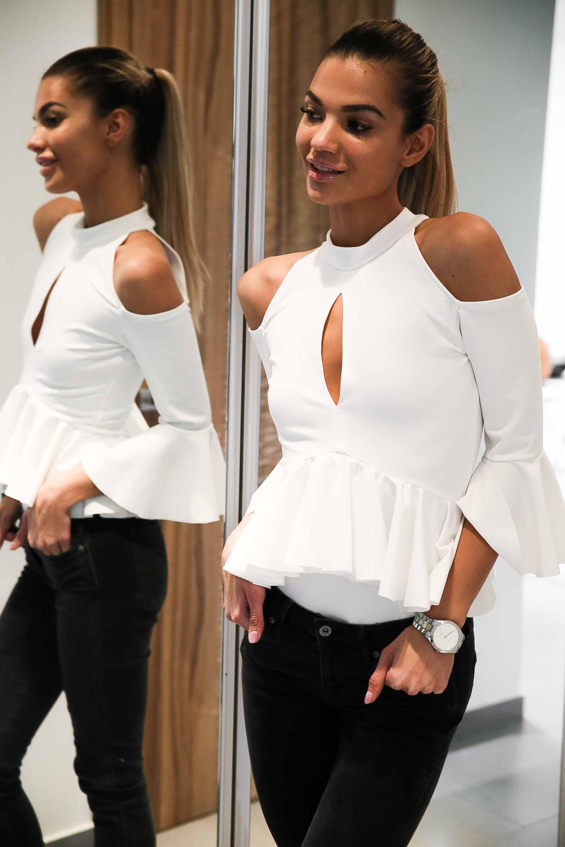 55-38-white-angel-body (3) – Cool Fashion 0cfb5895c2