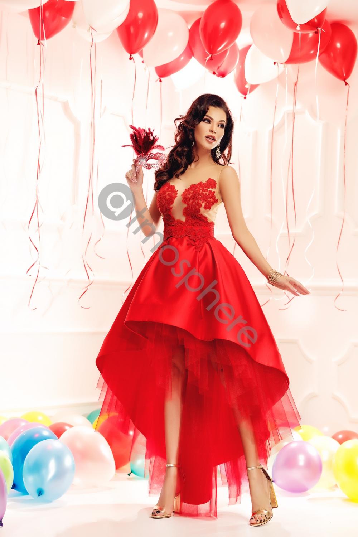 86e3ea277c Női ruhák üzlet és női ruhák online webáruház - Cool Fashion