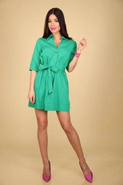 háromnegyedes ujjú – Oldal 3 – Cool Fashion 2836442124