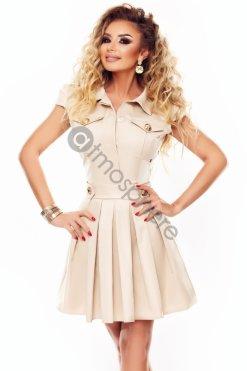 hétköznapi ruha – Cool Fashion 81025e809c