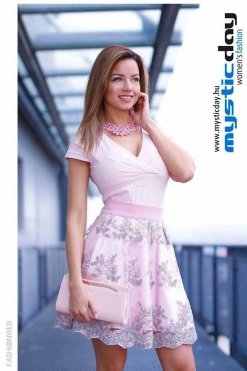 cd6d746ff0 Női felső, ing, blúz, body, atléta, top – Oldal 4 – Cool Fashion