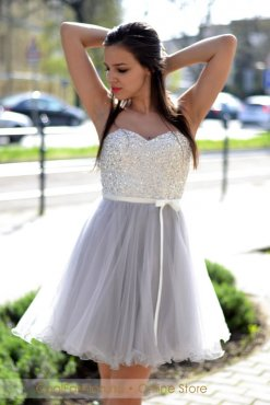 Menyasszonyi ruha – Oldal 2 – Cool Fashion 145406ff57