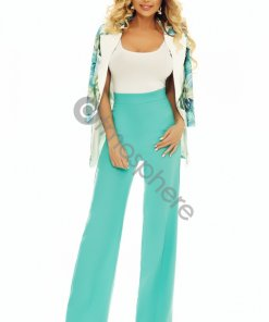 Nadrág, rövidnadrág, leggings