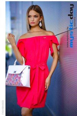 debrecen – Oldal 4 – Cool Fashion 59ca841cde