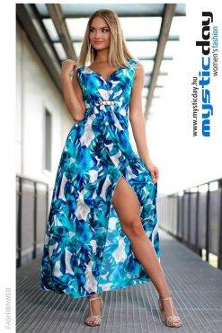 debrecen – Oldal 17 – Cool Fashion 389c8f89ee