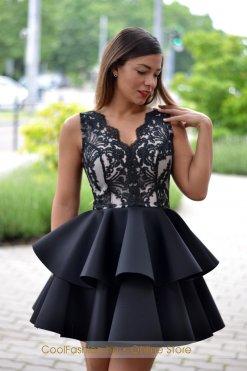 2 fodros habszivacs loknis ruha meryll