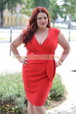 Üzleti ruhák – Cool Fashion dfbbb98162
