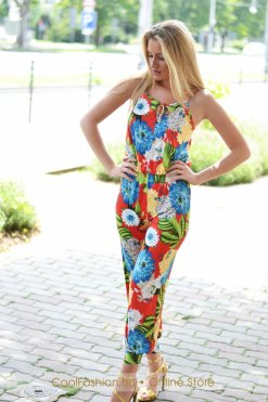 viagos bo overall lilly chic